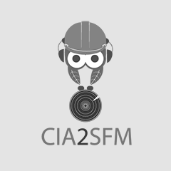 CIA2SFM has it successor- a new Erasmus+ project VET4BioECONOMY